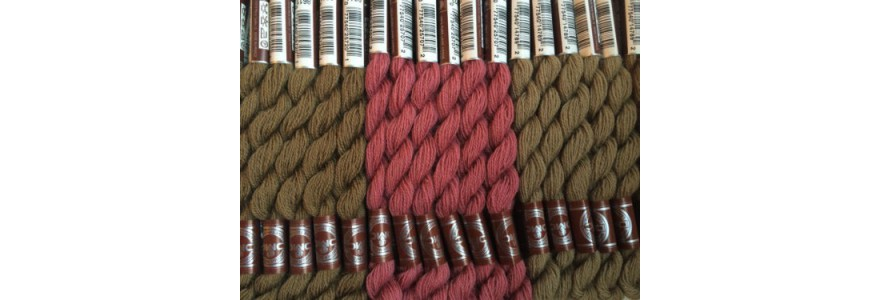 -Medici Wool