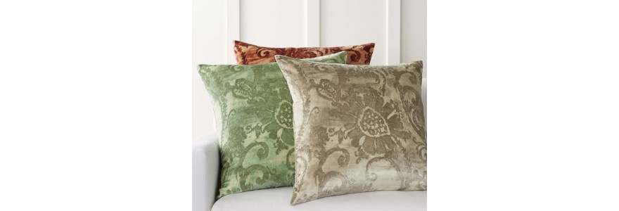 Ehrman Tapestry and  designers Needlepoint