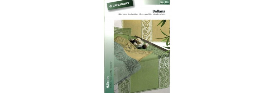 -Bellana