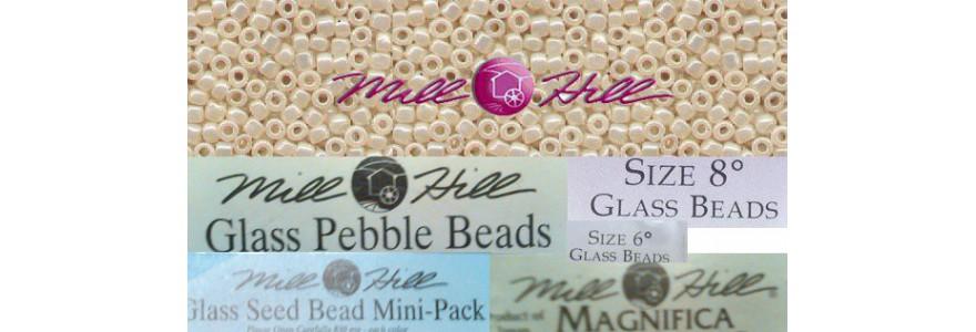 N 6-N 8-Magnifica-Mini-Pack-Pebble