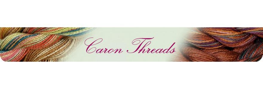 The Caron Collection