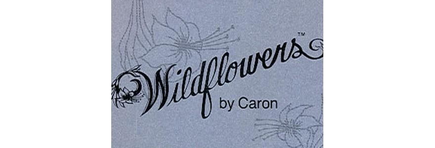 -Wildflowers