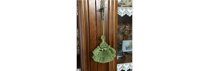 41004-Fiocco Ballerina