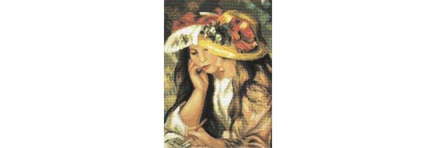 -Quadri(Paintings)