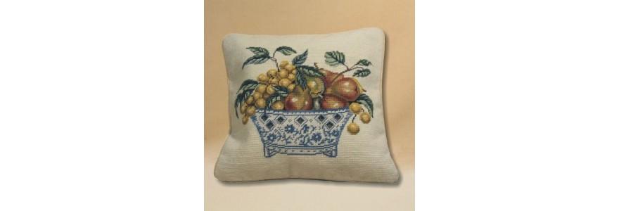 -Cuscini(Cushion covers)