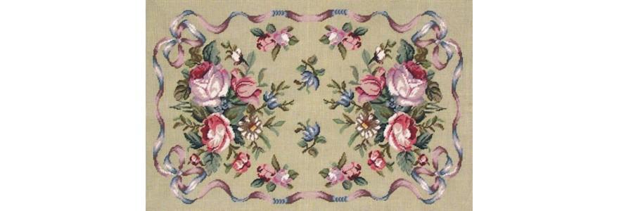 -Tappeti(carpet)