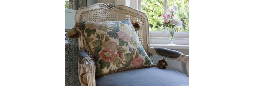 -Decorative Victorian