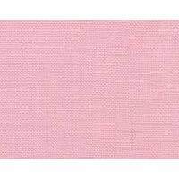 28 Ct Cashel-Pink