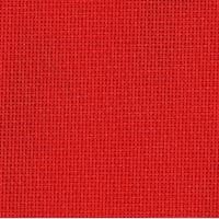 Vinyl Aida Red