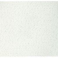 14ct-9614 Magic Canvas -Silver
