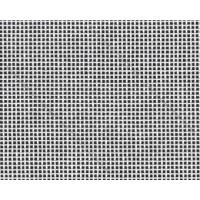 10 ct. Mono Canvas 9279/40 White