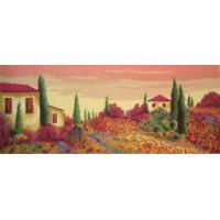 1064 TT Toscana