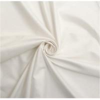 Tessuto puro lino- Ecrù