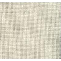 10 ct Tula White/Grey