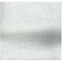 10 ct Tula White/Silver