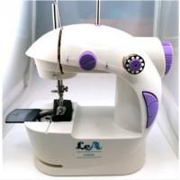 FHSM 201 mini sewing