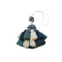 41004-Fiocco Ballerina col 2