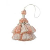 41005-Fiocco Ballerina col 150
