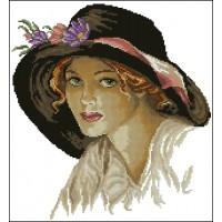 H. Fisher-Black Hat