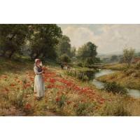 Ernest Walbourn-Flowers