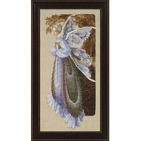 L&L-Fairy Grandmother
