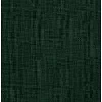 32 Ct Permin C-Teal Green