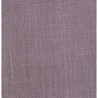 32 Ct Permin C-Violet