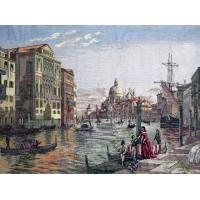 J21508 TT Venedig 100x72 cm