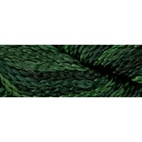 Watercolours-Emerald