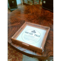 Sberry-0019-Square Tray