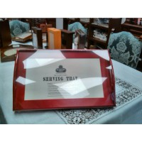 Sberry-0025- Tray-Christmas Red