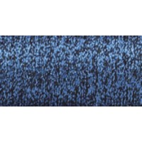 Kreinik 033-blue1/8 Ribbon