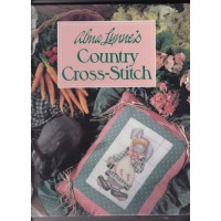 Alma Lynne's Country