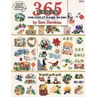 365 designs