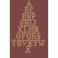 MVL Sampler 2009-Christmas